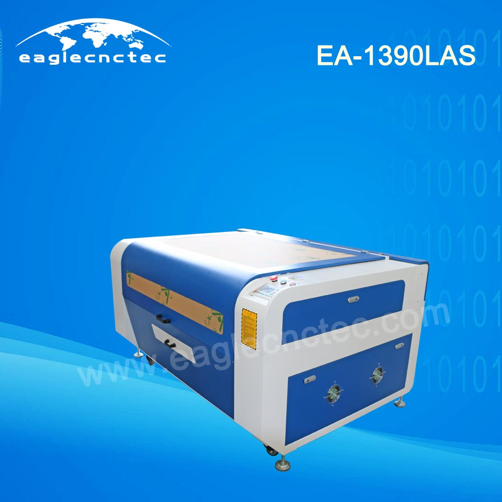 1390 CO2 Laser Cutter Machine Laser Engraver