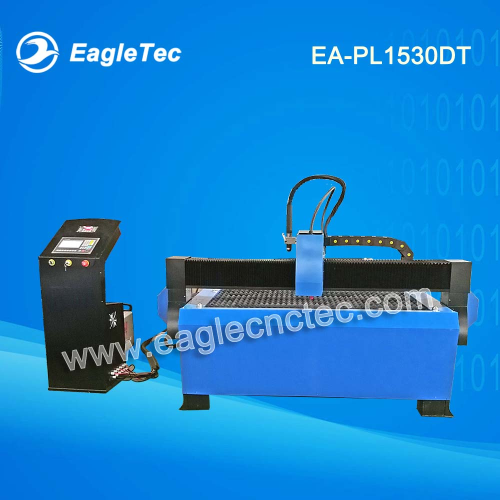 Best Customized Cut Solution for Both Thin and Thick Sheet Metal Cutting Purpose