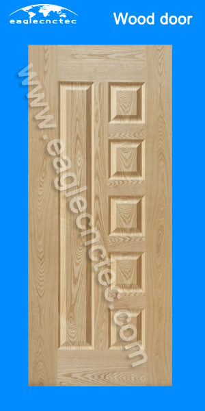 Panel Furniture Nesting 3d Wood Cutting Cnc Machine For Sale
