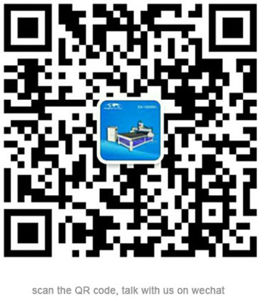 eagletec wechat contact details