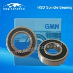 HSD Spindle Bearing Replacement for AT/MT1090-100 4.5KW 1090-140 6.0KW Spindle