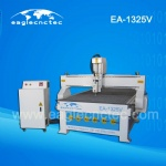 China CNC Router 1325 Wood Carving Machine
