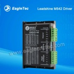 Leadshine M542 Microstep Driver CNC Stepper Motor Driver
