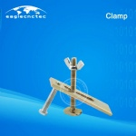 Clamping Kit T Slot Clamp for Router CNC