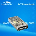 CNC Router Switching Power Supply 24V 5A 3A Controller Power Supply