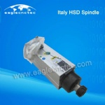 HSD Spindle Price Italy Spindle Motor for Sale