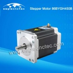 Stepping Motor 86BYGH450B 85BYGH450B CNC Router Spare