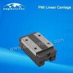 PMI Linear Guideway Carriage Bearing MSA35/MSA30 MSA20/MSA15