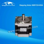 CNC Router Stepper Motor 86BYGH450A DIY Spare