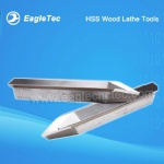 Wood Lathe Tools for Sale | 3 in 1 Alloy Steel Blade Cutter